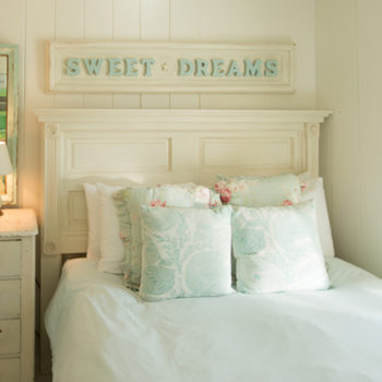 Sweet Dreams Cottage
